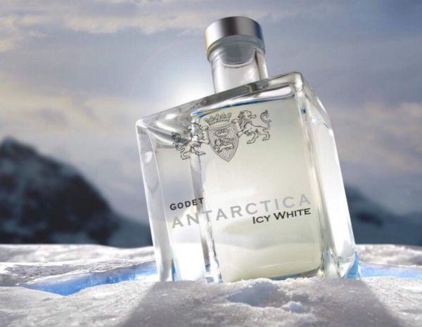 godet-antartica.jpg