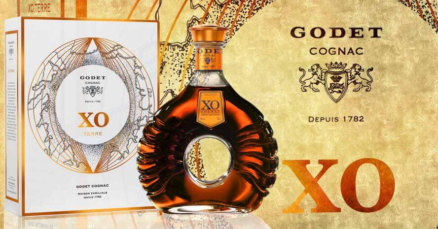 godet-cognac-header-resized.jpg