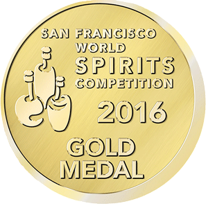 gold-san-fran-awards-2016.png
