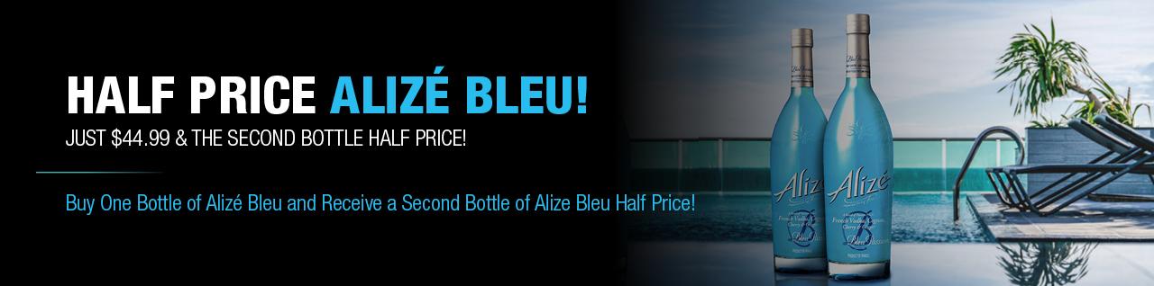 half-price-alize-banner.jpg