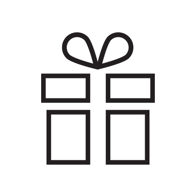 icons-great-gifting.png