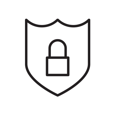 icons-secure-checkout.png
