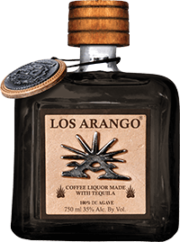 los-arango-black-coffee-png-resized-4.png