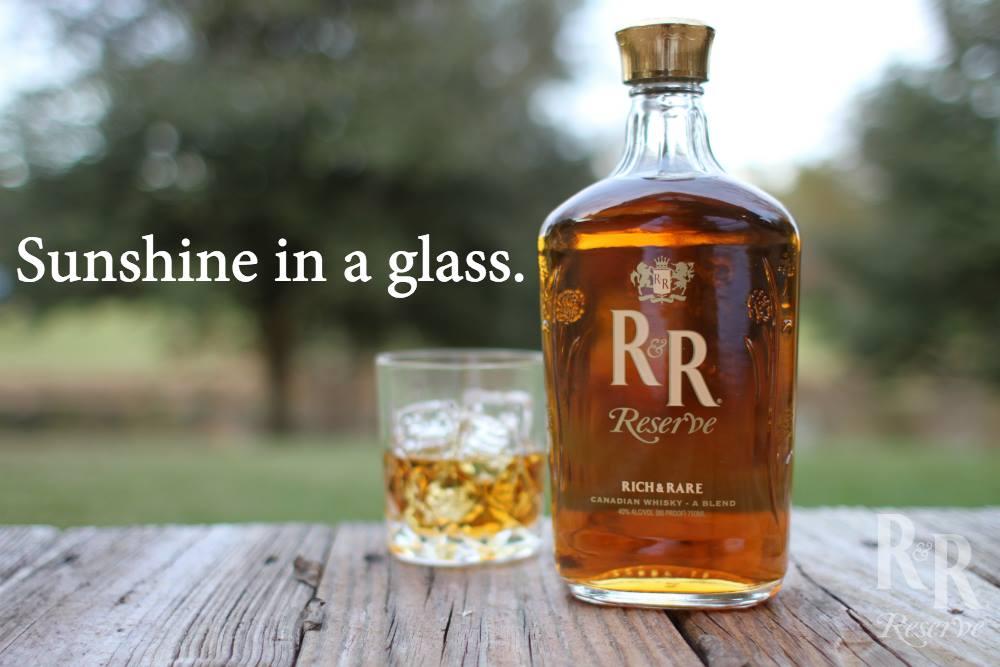 richrare-sunshine-in-a-glass.jpg