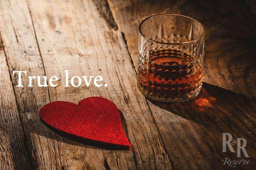 richrare-true-love.jpg