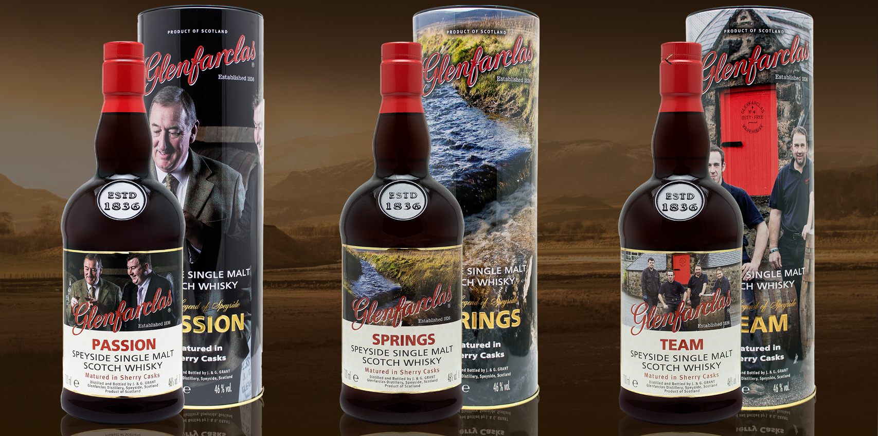 slider-glenfarclas-legends-of-speyside.jpg