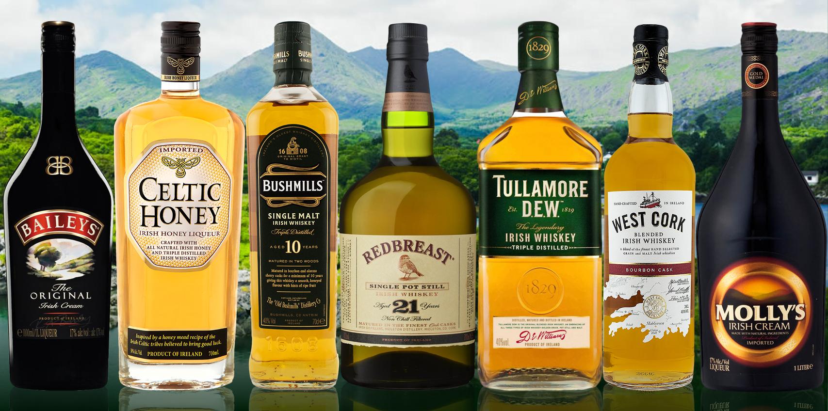 slider-st-pats-day-irish-whiskeys-and-creams.jpg