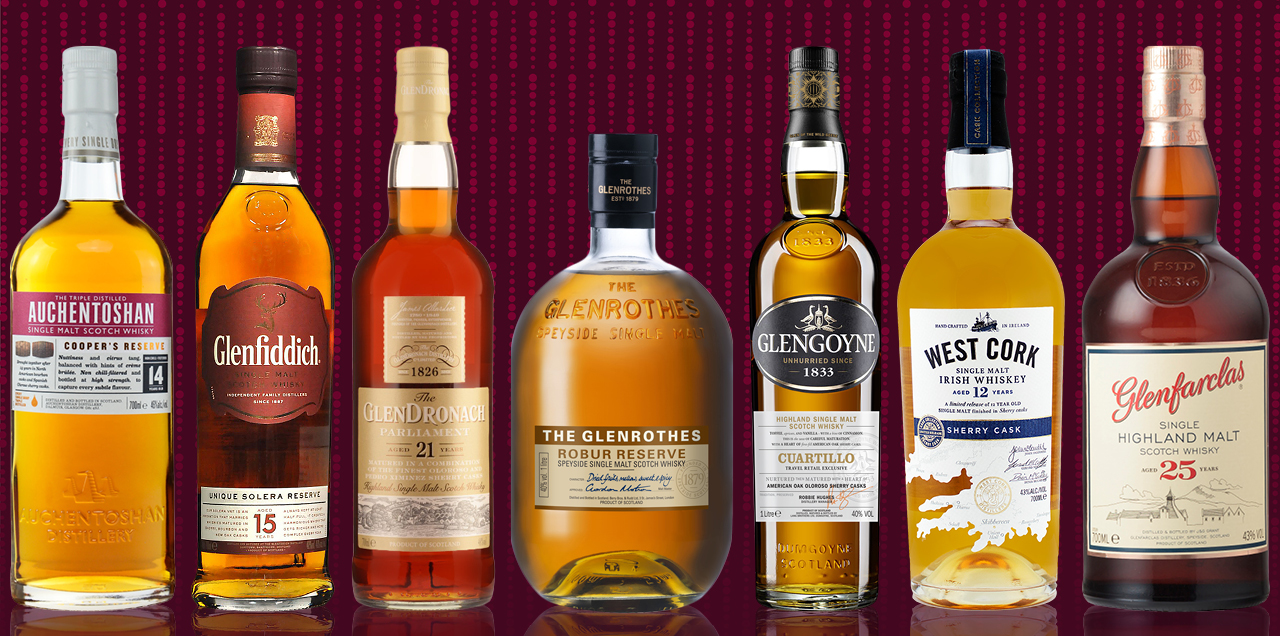 slider-whisky-sherry-cask-feature.jpg