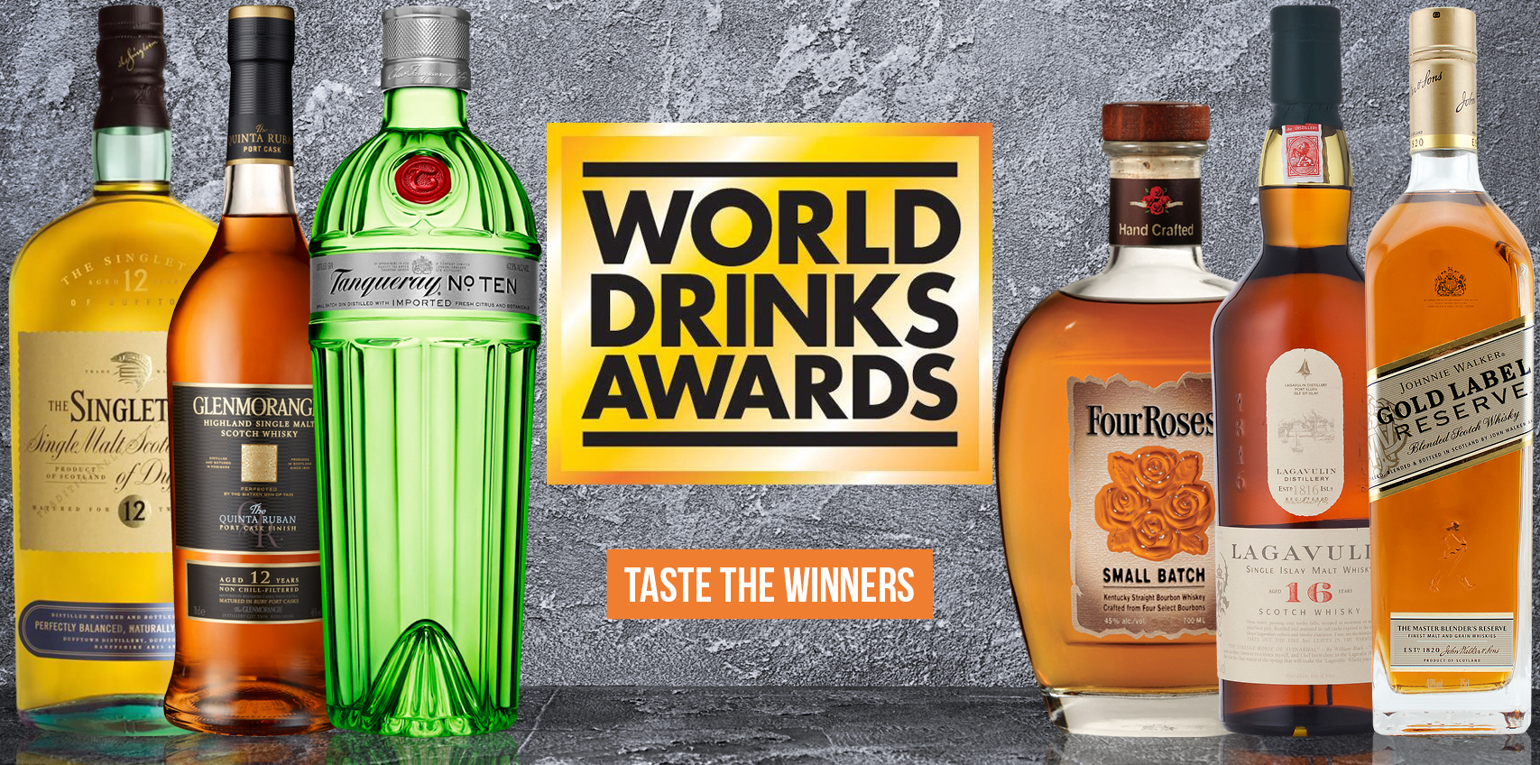 slider-world-drinks-awards-winners.jpg