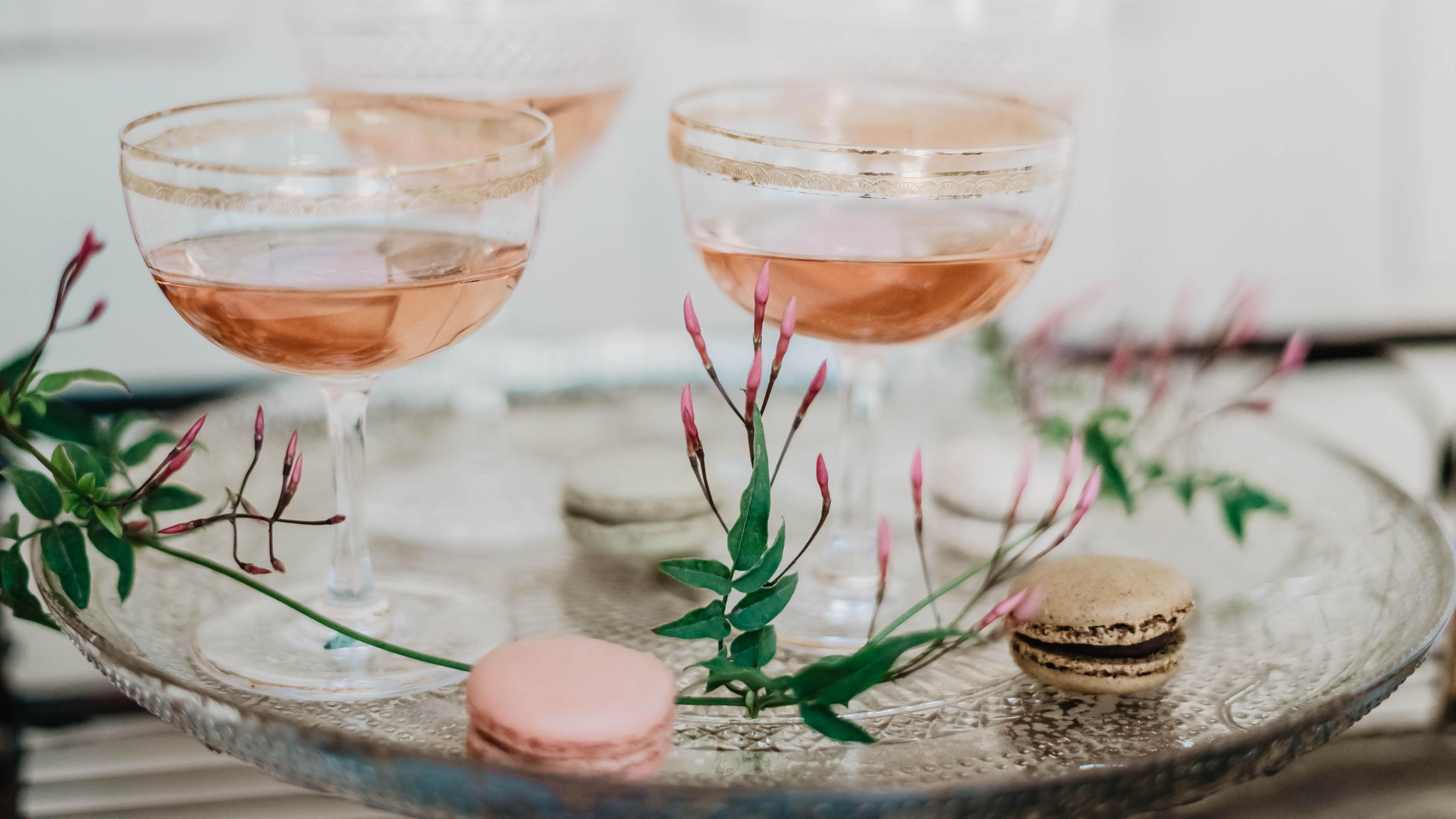 wine-rose.jpg