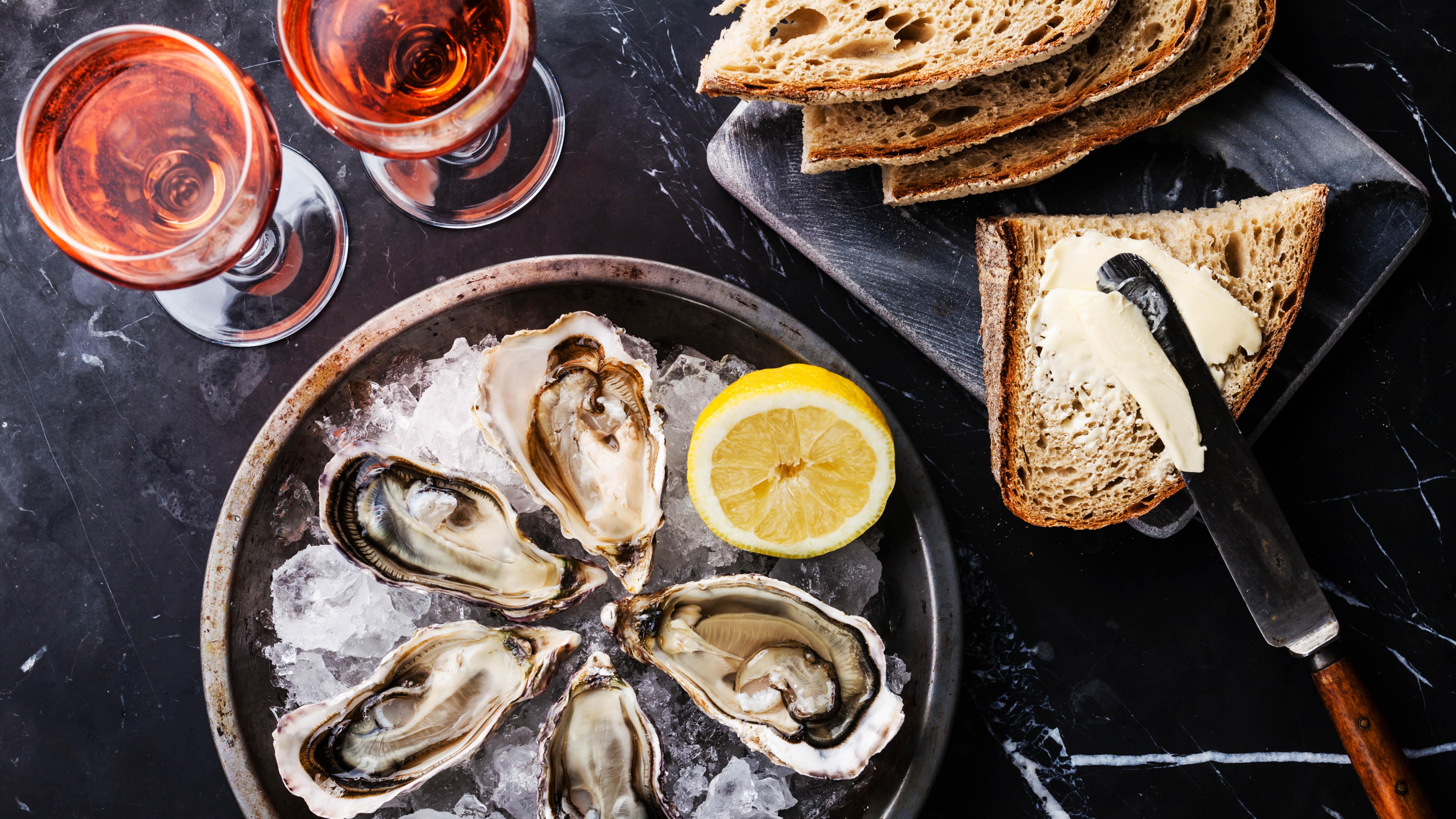 wine-seafood.jpg