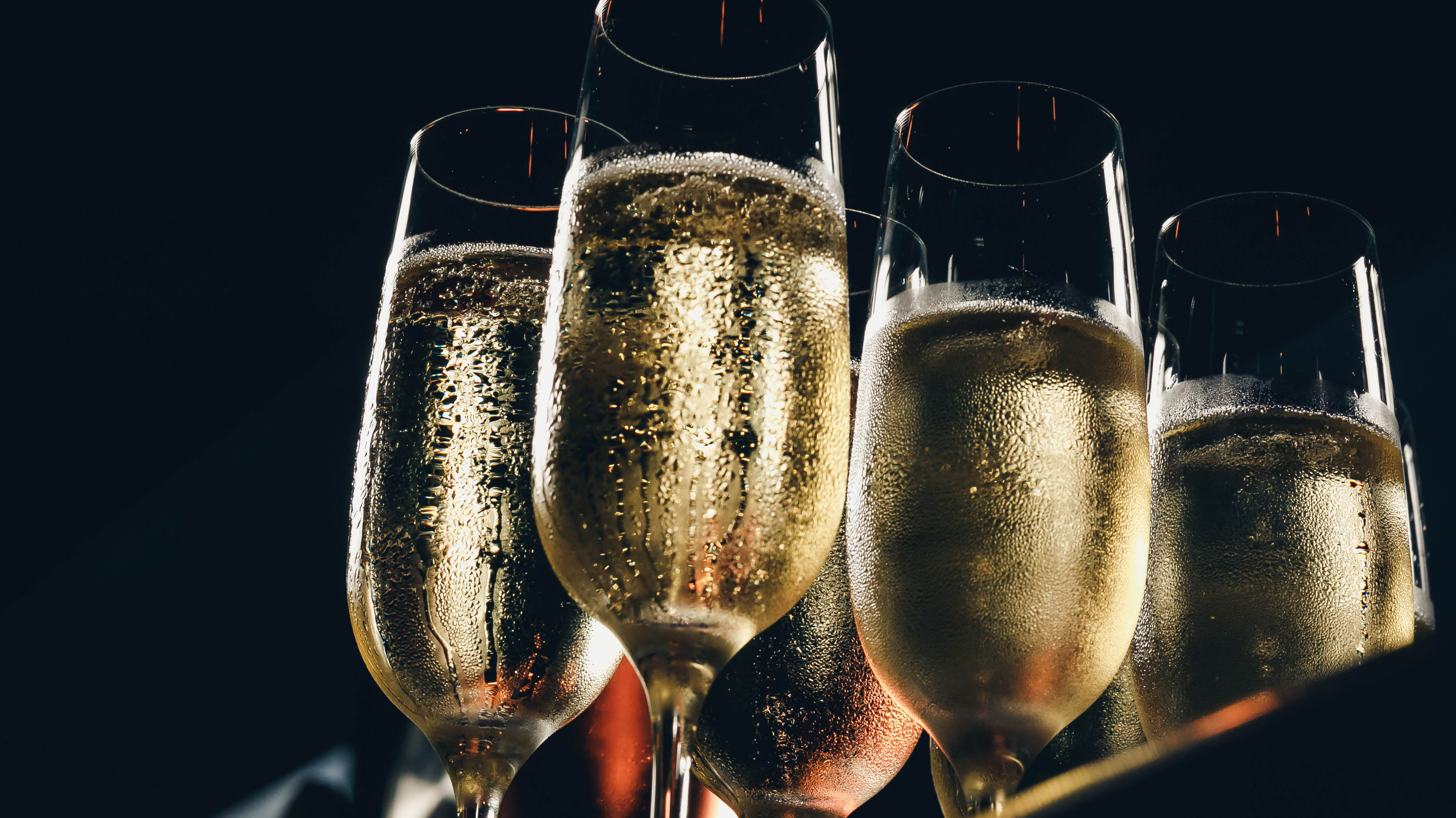 wine-sparkling-wine.jpg