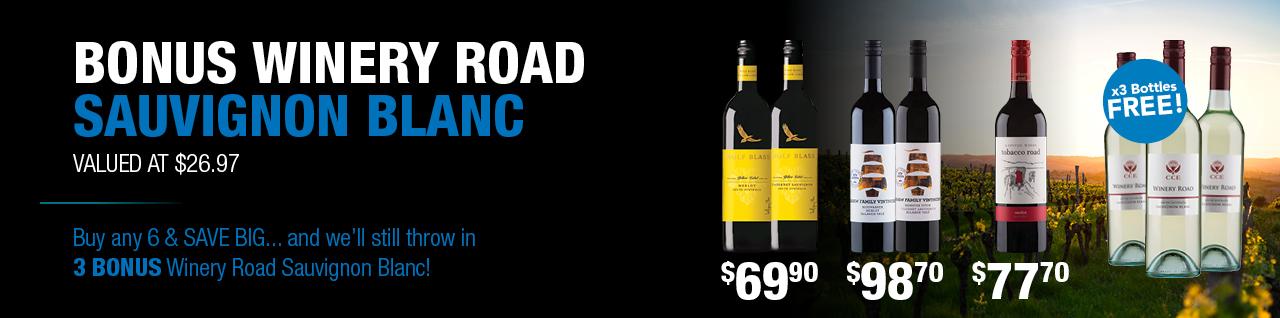 winery-road-banner.jpg