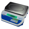 Adam Equipment CKT 48 Cruiser Checkweighing Scale - Left