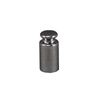 Adam Equipment 10g Calibration Weight, ASTM Class 4