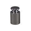 Adam Equipment 200g Calibration Weight, ASTM Class 2