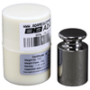 Adam Equipment 200g Calibration Weight, ASTM Class 4 with Case