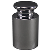 Adam Equipment 2000g Calibration Weight, ASTM Class 2