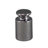 Adam Equipment 50g Calibration Weight, ASTM Class 1