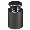 Adam Equipment 500g Calibration Weight, ASTM Class 2