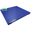 Adam Equipment PT 312-5 AE403 Floor Scale Package (right side)