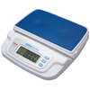 baby weighing scale mtb 20