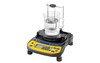 A&D Weighing Newton EJ-123 with Optional Density Determination Kit