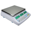 cbc 8a parts counting scale