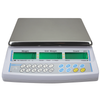 100 lb counting scale 0.005