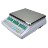 cbc 100a counting scale