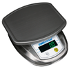 4000 gram food portioning scale