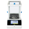 equinox eab 314e analytical balance