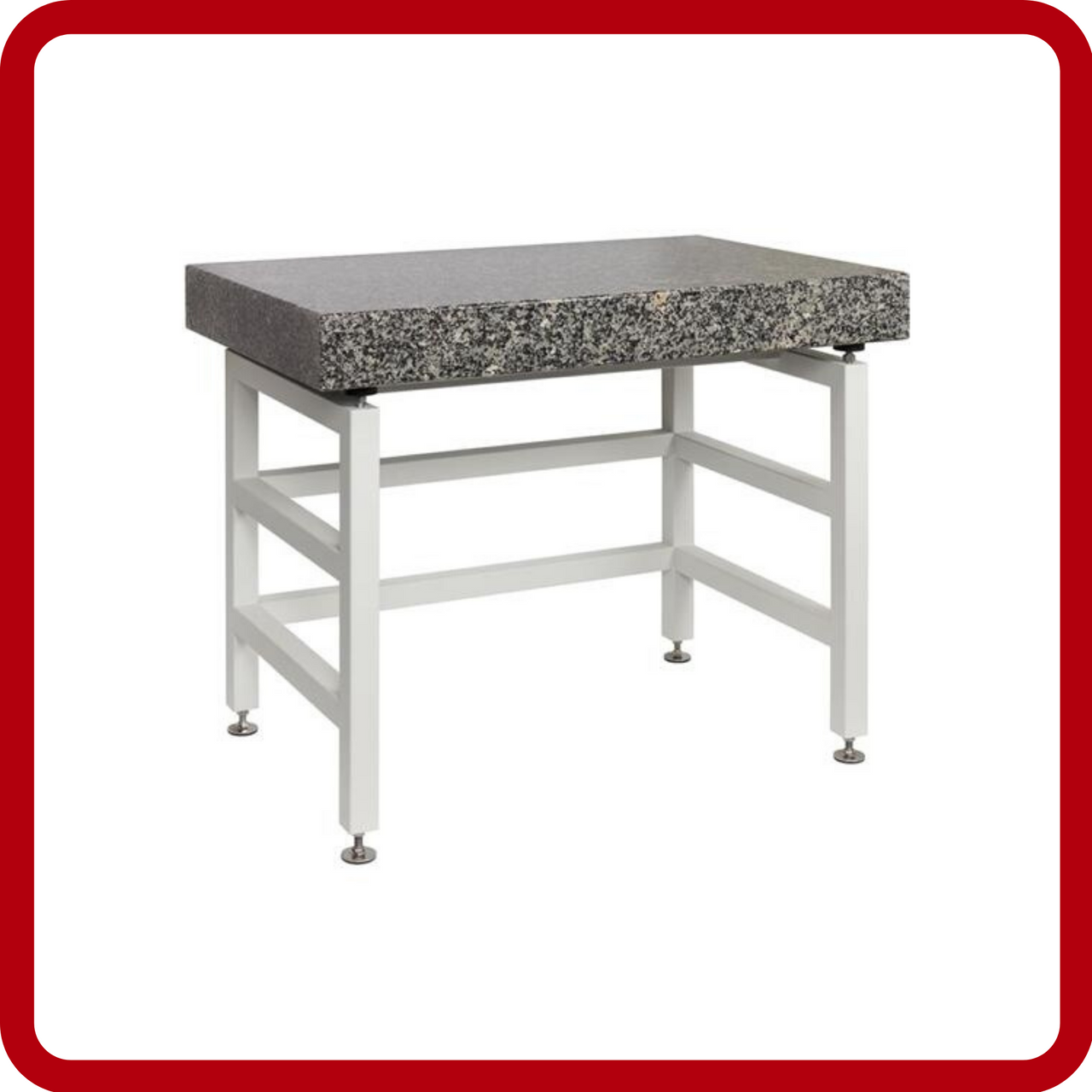 Weighing Tables