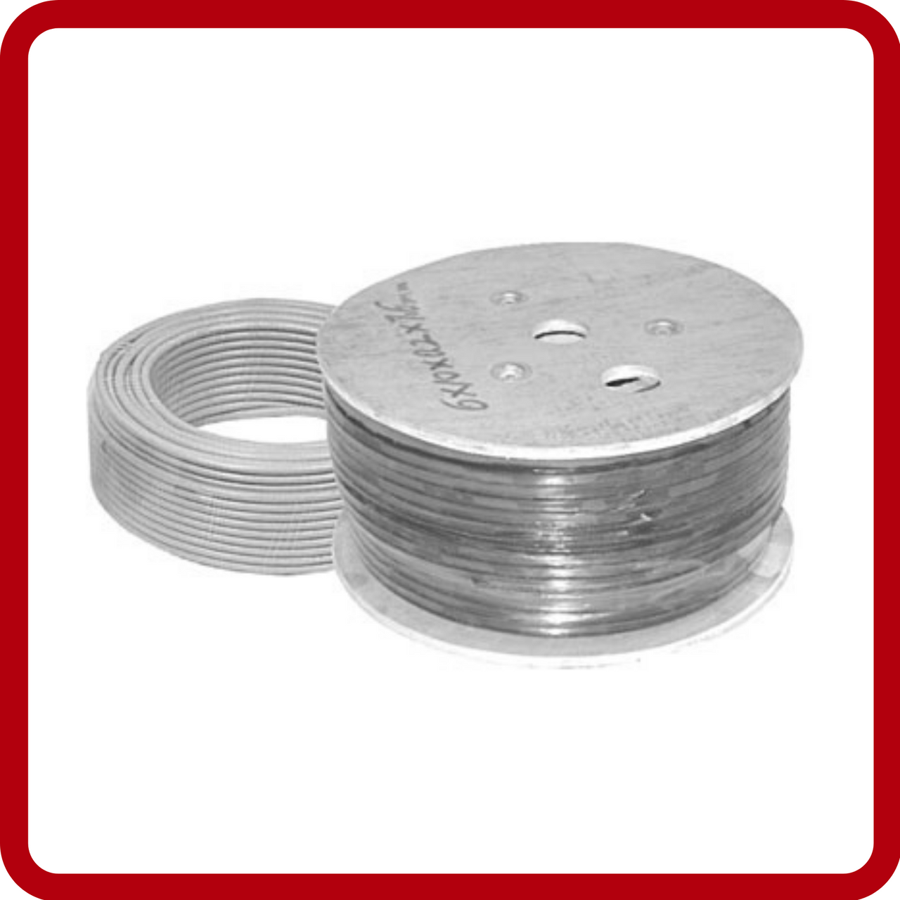 Anyload Load Cell Cables