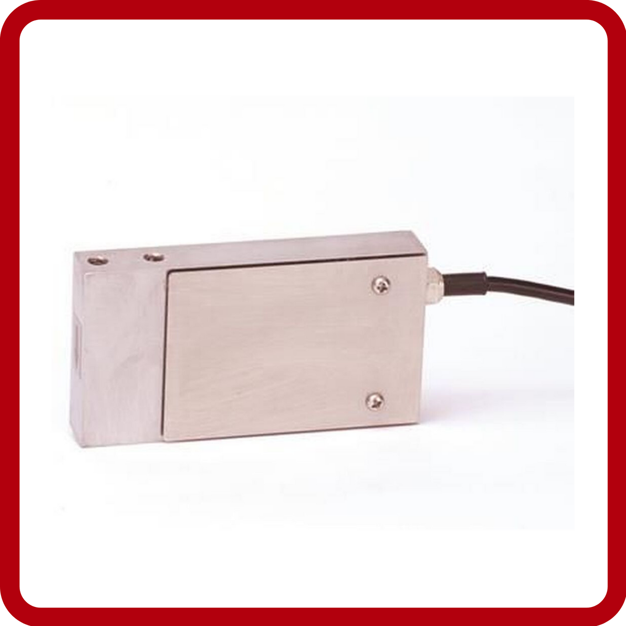 Coti Global Single Point Load Cells