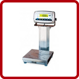 CAS Checkweighing Scales