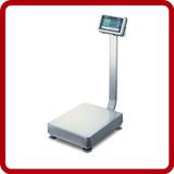 Intelligent Weighing V-FS