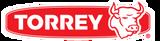 Tor Rey