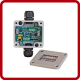 Anyload Load Cell Amplifiers