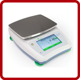 Touch Screen Precision Balances (TSC)