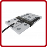 Flintec Planar Beam Load Cells