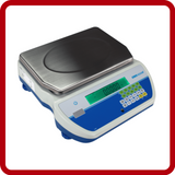 CKT Bench Checkweighing Scales