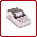 OHAUS Scale Printers