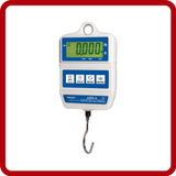 NTEP Hanging Scales