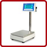 Intelligent Weighing UHR