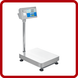BKT Checkweighing Scales