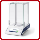 Mettler Toledo ML-T Analytical