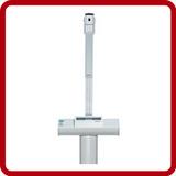 Seca Scale & Medical Accessories