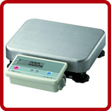 A&D Weighing FG-K Series