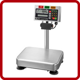 A&D Weighing FS-i